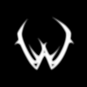 WenexPL's Profile Picture