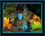 Another Japanese Garden