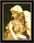 An Angel's Prayers II