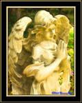 An Angel's Prayers