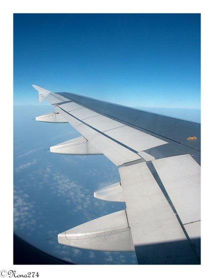 صور سفر وطائرات صور سفر صور طائرات