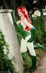 Ivy - Batman
