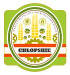 Piwo Chlopskie by FollowByWhiteRabbit