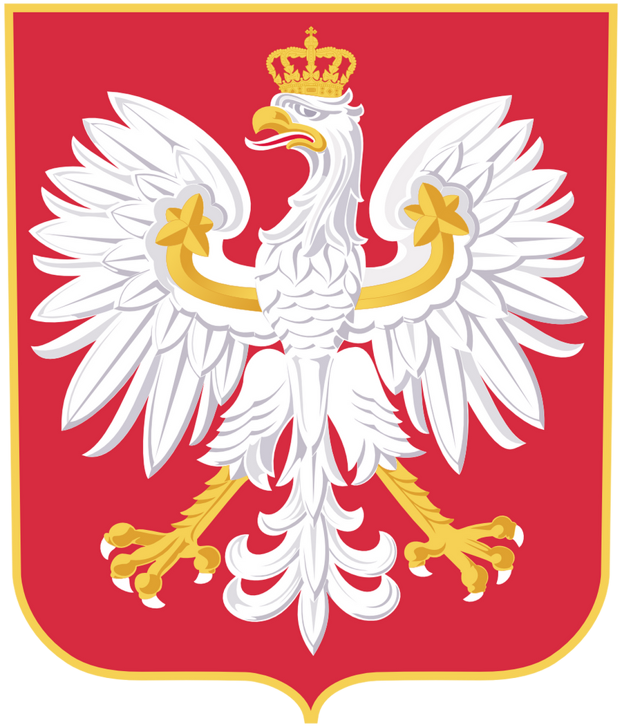 http://img05.deviantart.net/0798/i/2010/213/9/6/coat_of_arms_of_poland_by_followbywhiterabbit.png
