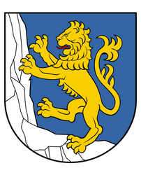 Galician Voivodeship CoA by FollowByWhiteRabbit