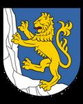 Galician Voivodeship CoA