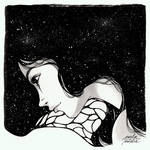 .Subconscious.