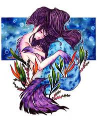 .Siren.