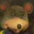 Chuck E. Cheese Questions His Purpose In Life