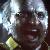 Jack Baker - Resident Evil 7: Biohazard