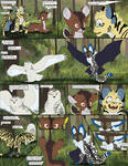 What A Puzzle Page 2 by HumanityAfter