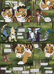 What a Puzzle Page 4 END by HumanityAfter