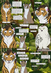 Ear Dobs Page 3 END by HumanityAfter