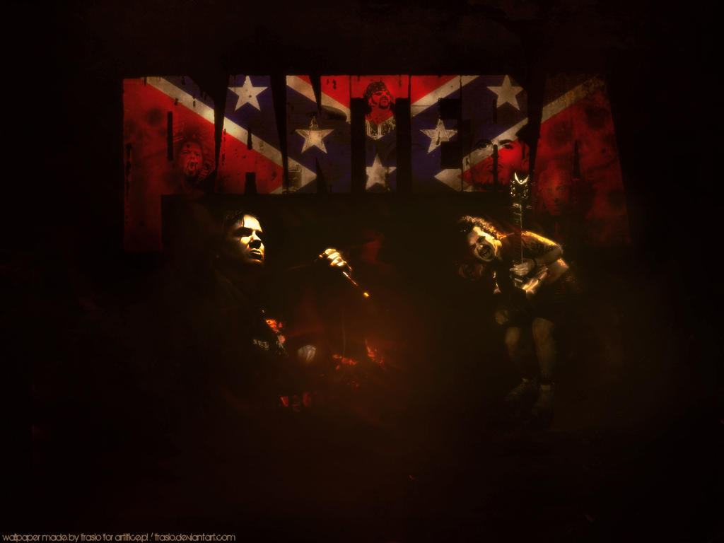 Confederate Flag Hd Widescreen Wallpapers Backgrounds