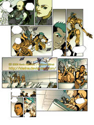 HK 1.5 page 68
