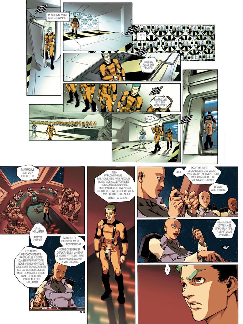 HK 1.5 page 43 UPDATE by kiwine