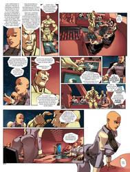 HK 1.5 page 46 HD