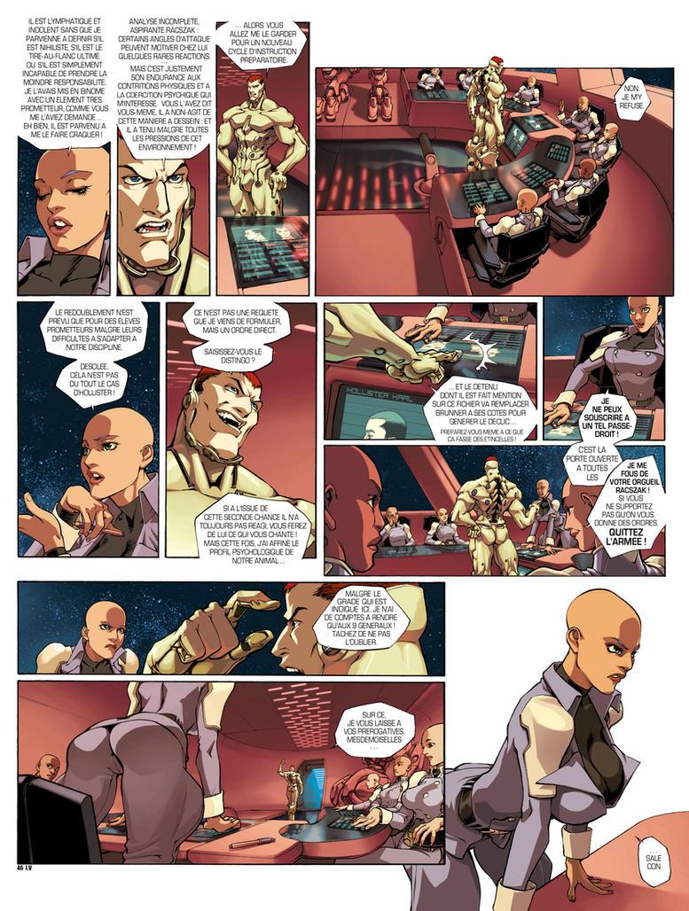 HK 1.5 page 46 HD by kiwine
