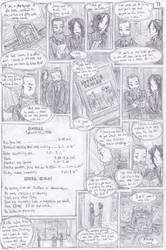 GG p.73 by DeathMcHandsome