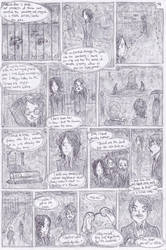 GG p.74 by DeathMcHandsome