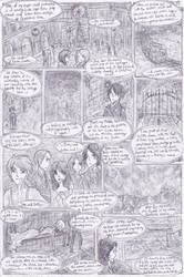 GG p.75 by DeathMcHandsome