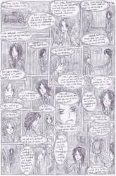 GG p.76 by DeathMcHandsome