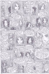 GG p.77 by DeathMcHandsome