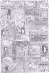 GG p.78 by DeathMcHandsome