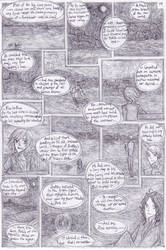 GG p.79 by DeathMcHandsome