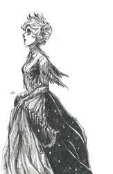 Princess Priestess