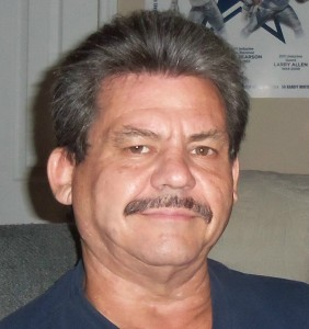 DeanJordan's Profile Picture