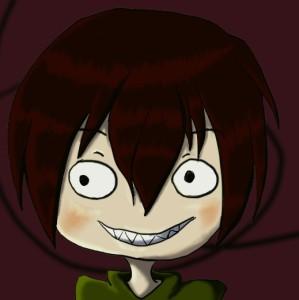 NakuKirai's Profile Picture