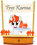 Free Karma