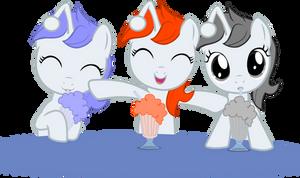 Reddit Milkshakes by PinkiePi314