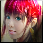 Mitsu by TwilightxGirl