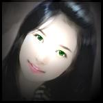 Lena by TwilightxGirl