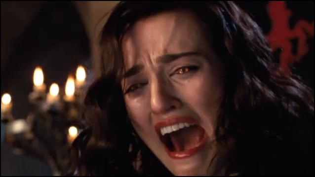 Merlin And Morgana Kiss Merlin And Morgana Kis...