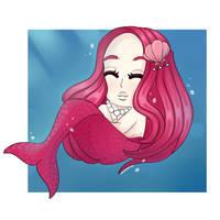 Sirena Sin nombre..