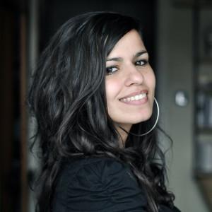 Nour-T's Profile Picture