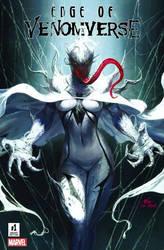 Edge Venomverse 2