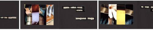 firstBookproject Luftaufnahmen by einzelfahrt