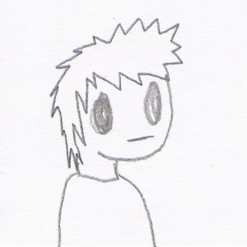Victor-Sama's Profile Picture