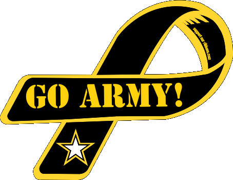 how to go to the army