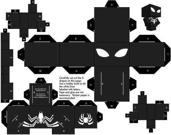 Spiderman Black Suit Wallpaper Spiderman Black Suit by Raza5