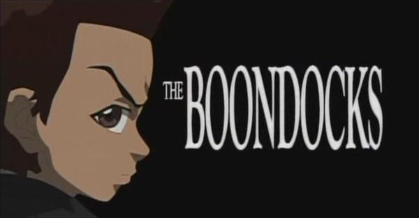 Round 59: The Boondocks Huey__the_Boondocks_by_Raza5