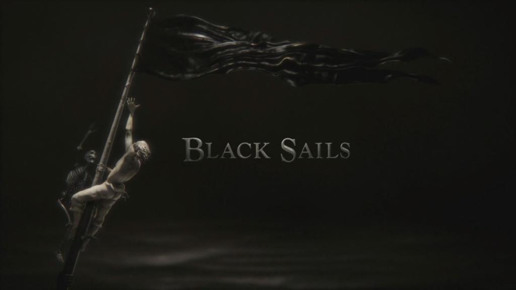 Black Sails Tour