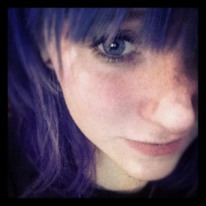 LanaGrey's Profile Picture