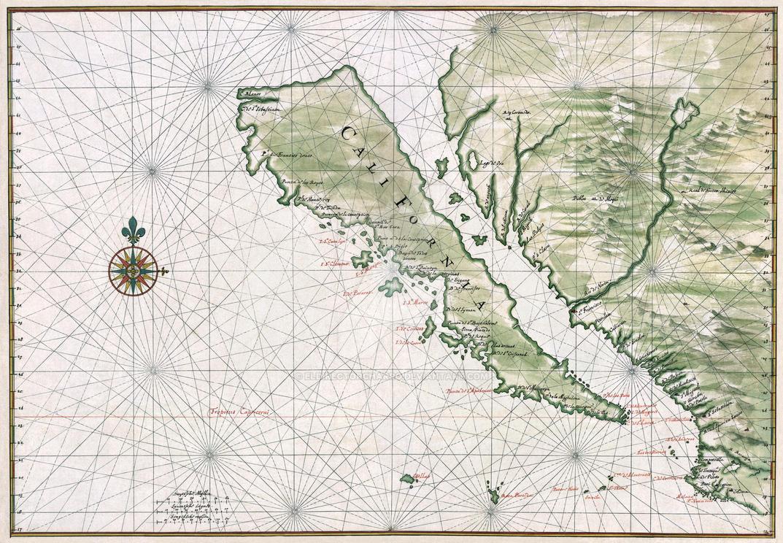 california_island_vinckeboons5_by_eldirectorcharro-dd1e1db.jpg