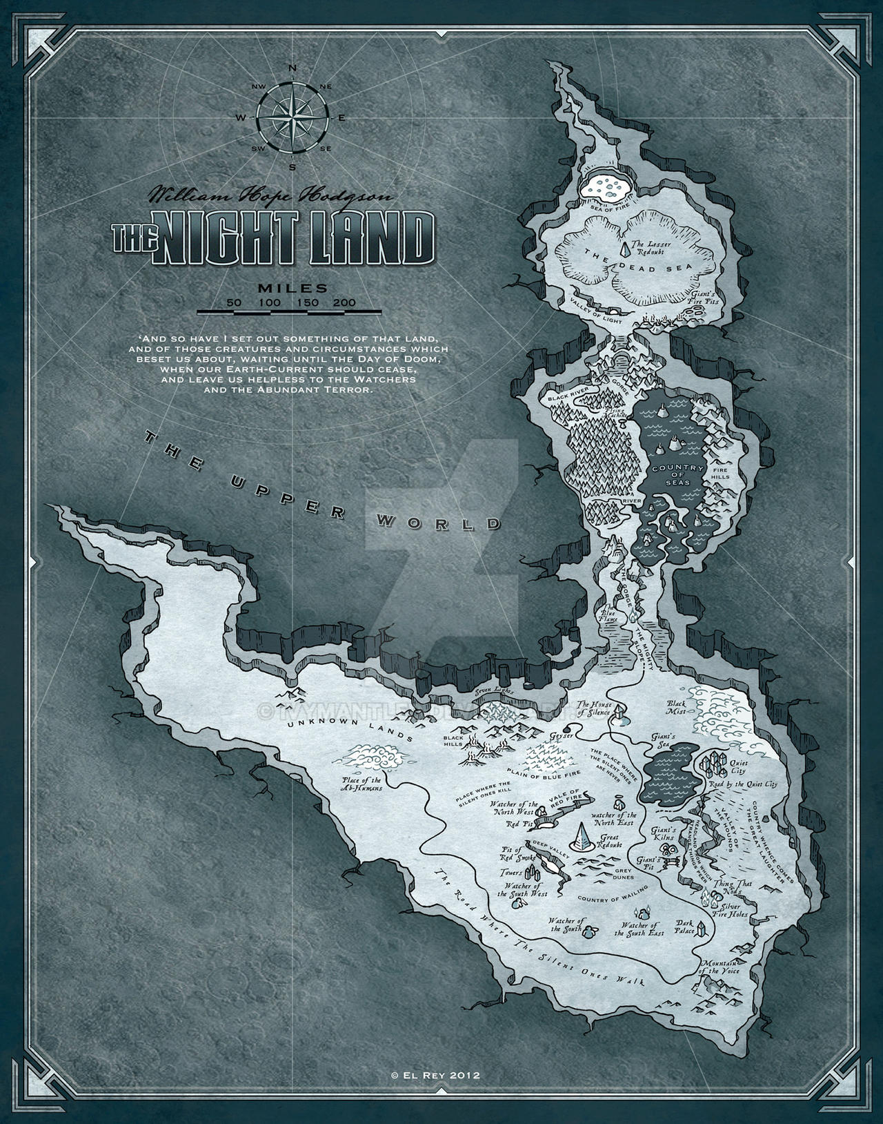 [Image: the_night_land_map_by_ivymantled-d4vfvqy.jpg]