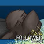 Follower page 17